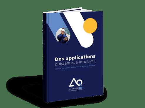 AQM_Brochure_GMAO_soustraitance_2021_planche_R1