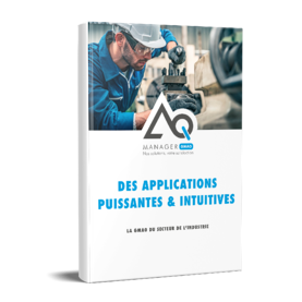 AQM_Brochure_GMAO_Industrie_2020_FR_mockup