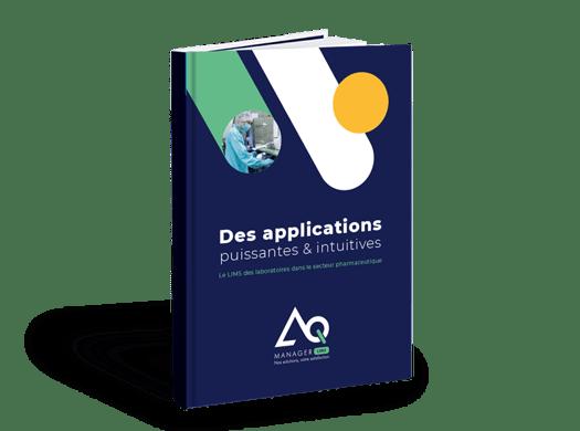 AQM_Brochure_LIMS_Pharmaceutique_2021_planche