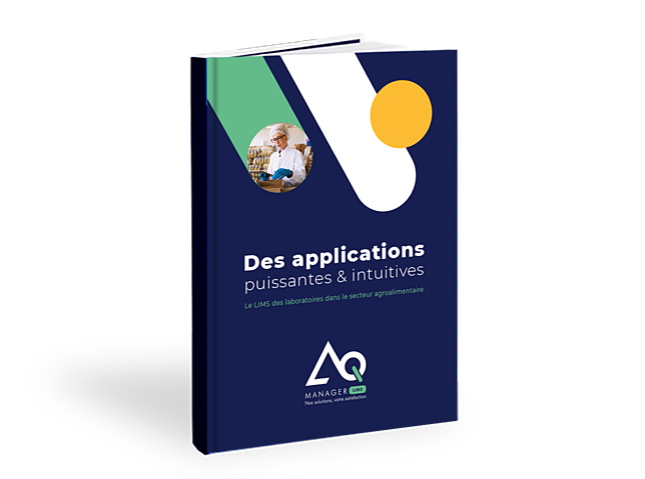 AQM_Brochure_LIMS_agro_2021_planche