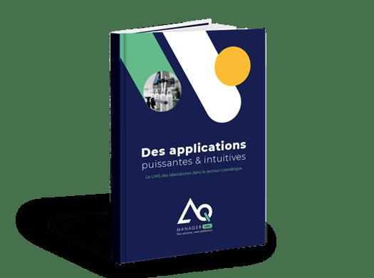 AQM_Brochure_LIMS_cosmetique_2021_planche