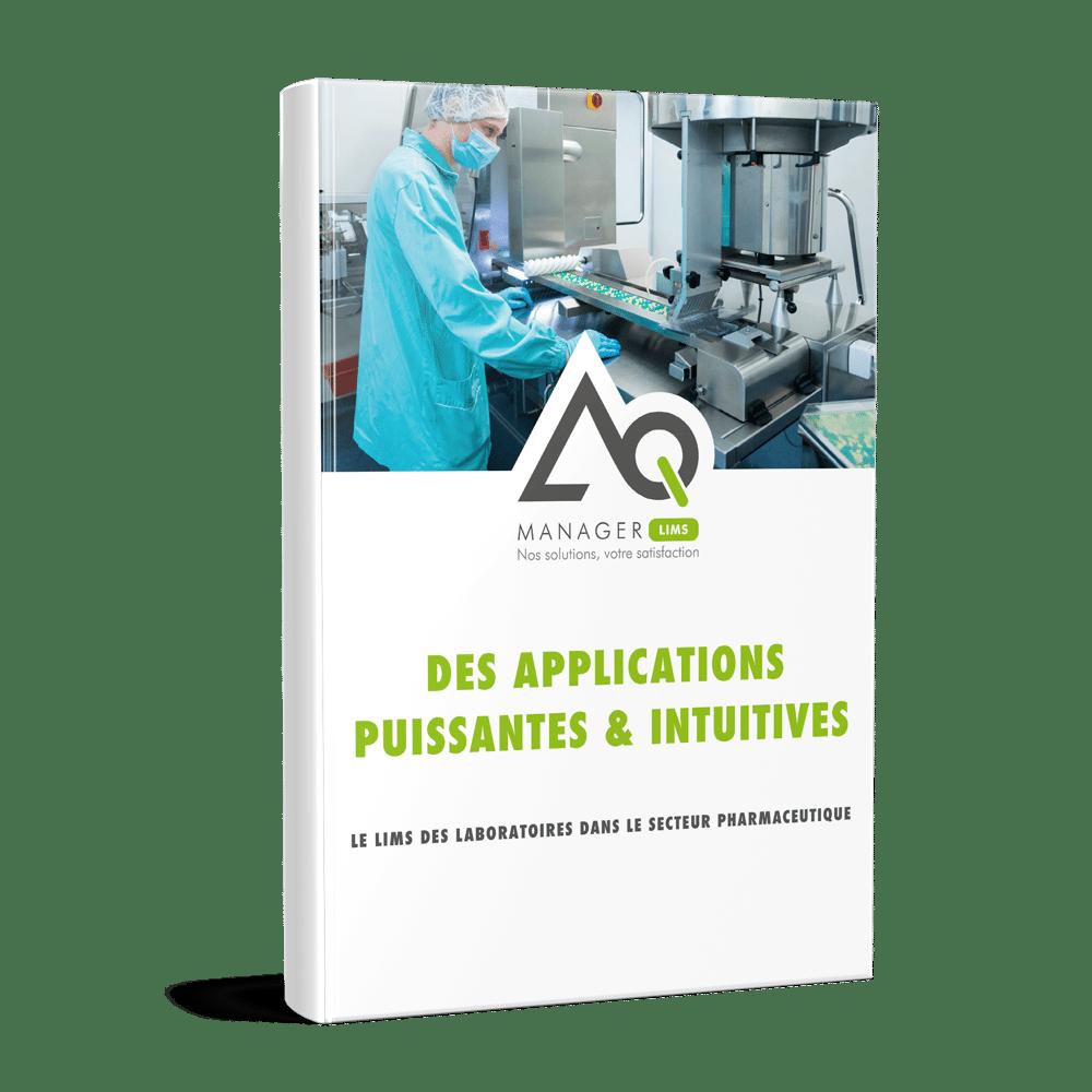 AQM_Brochure_LIMS_Pharmaceutique_2020_FR_mockup
