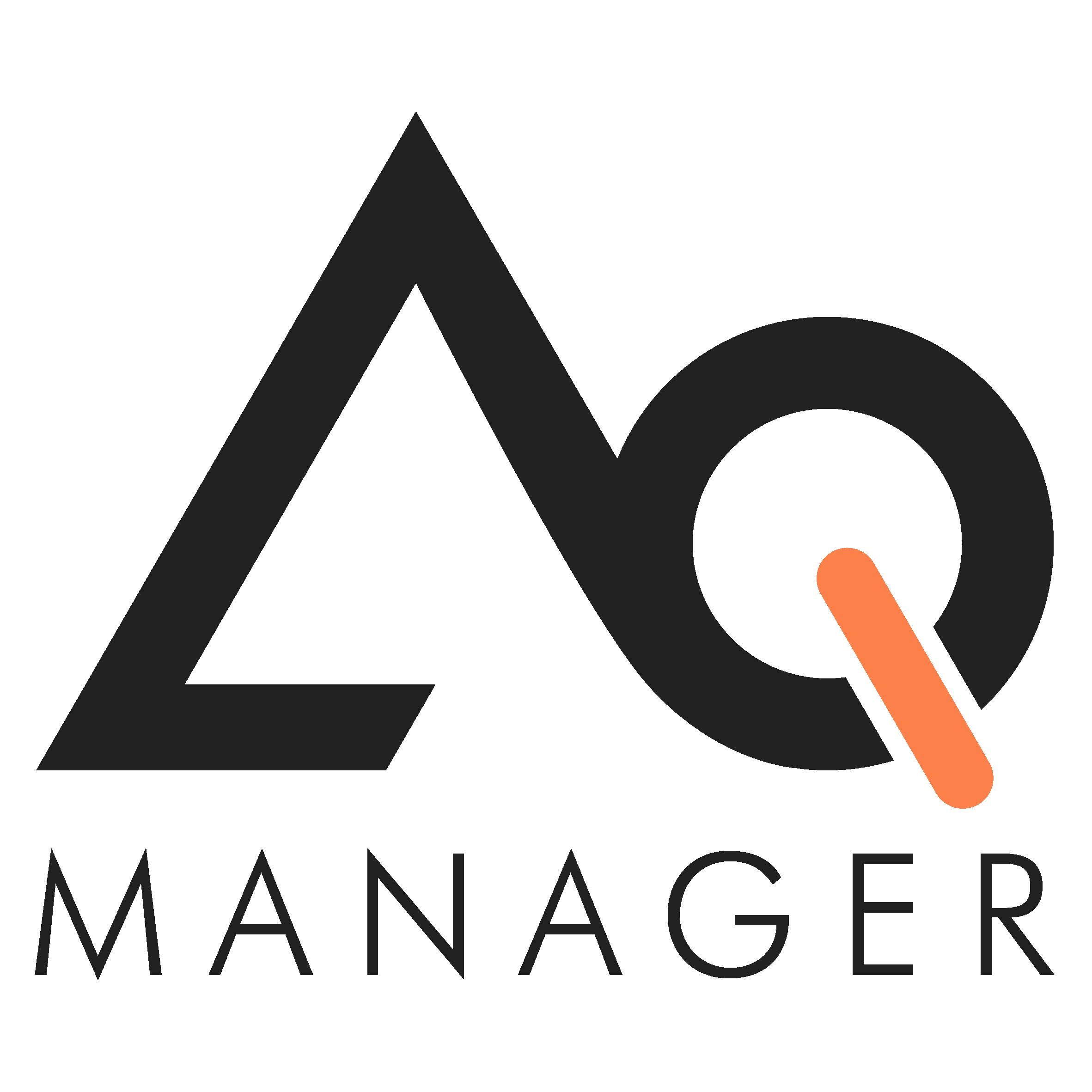 aqmanager_corpo_rvb_Plan de travail 1