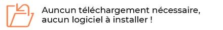 aucun-telechargement